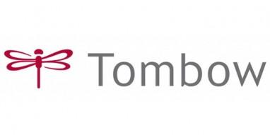 Tombow - Stifte, Brushpens und Marker