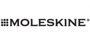 Moleskine - Notizbücher und Skizzenbüc