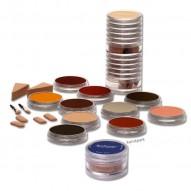 PanPastel Sets - Farbsets, Serien und Zu