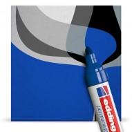 Permanent Marker - wasserfeste Marker in