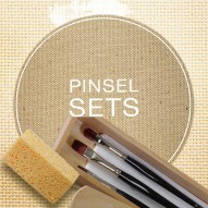 Pinsel Sets