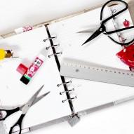 Zubehör Praktische Werkzeuge & Hilf