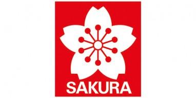 Sakura - feine Liner & Pens für Zei
