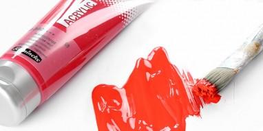 Schmincke Acrylfarben günstig online ka