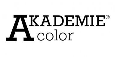 Schmincke AKADEMIE Aquarellfarben online