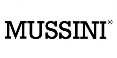 Schmincke MUSSINI Ölfarben online kaufe