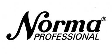 Schmincke NORMA Ölfarben online kaufen