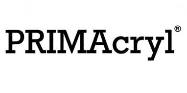 PRIMAcryl Schmincke günstig online kauf