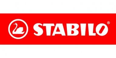 Stabilo - Marker, Stifte und Zubehör