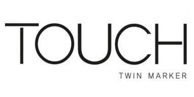 Touch Marker - alle Serien, einzeln &
