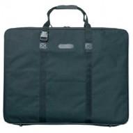 Transporttaschen und praktische Rucksäc