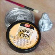 Inka Gold - die ungewöhnlich brillanten