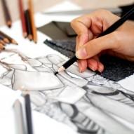 Zeichnen - Material & Zubehör zum Z