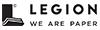 Legion Paper