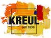 Kreul