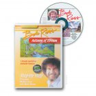 Bob Ross DVD - Autumn Stream