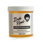 Bob Ross - Flüssigtransparent langsamtrocknend 250 ml