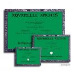 ARCHES Aquarellpapier fein, 20 Blatt, 300g 36 x 51 cm