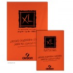 Canson Skizzen XL Block, 100 Blatt, 90g