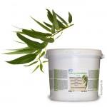 Cellulose lang - weisse Eukalyphtusfasern, 500 g