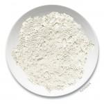 China Clay - Füllstoff zur Papierherstellung 1 kg