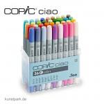 COPIC ciao Set 36er - C