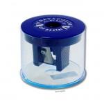 Cretacolor Aqua Stic Anspitzer, blau transparent