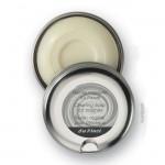 Da Vinci Reinigungsseife für Pinsel, Blechdose, 85 g
