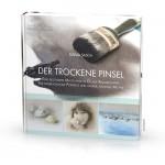Der trockene Pinsel, Edition Fischer