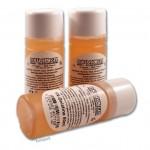 Eulenspiegel FX-Gelantine zur Herstellung von Hauteffekten 50 ml