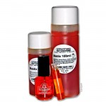 Eulenspiegel professioneller Mastix (Hautkleber) 50 ml