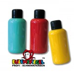 Eulenspiegel Profi-Aqua Liquid Körperfarbe