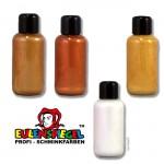 Eulenspiegel Profi-Aqua Perlglanz Liquid 100 ml