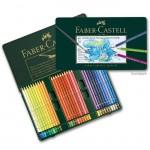 Faber-Castell ALBRECHT DÜRER Aquarell - 60er Metalletui