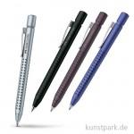 Faber-Castell GRIP 2011 Kugelschreiber M
