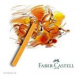 Faber-Castell POLYCHROMOS Einzelkreide