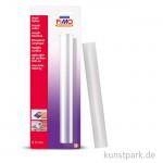FIMO Acryl Roller für besonders glatte Oberflächen