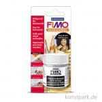 FIMO Haftgrund für Blattmetall 35 ml