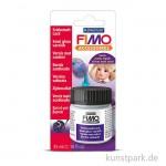 FIMO Seidenmatt-Lack 35 ml