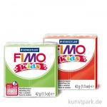 FIMO Kids Einzelfarben
