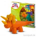 FIMO Kids Form & Play - Dino