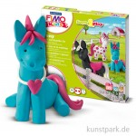 FIMO Kids Form & Play - Pony