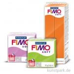 FIMO soft Einzelfarben