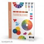 Grundlagen der Farbenlehre, Edition Fischer