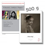 Hahnemühle Photo Rag 500, 500g
