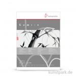 Hahnemühle SUMI-E - 20 Blatt, 80g