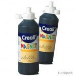 Creall MAGNET magnetische Farbe 250 ml