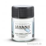 JAVANA Aquarellgrund für Seidenmalerei - farblos