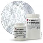 KUNSTPARK Struktur-Acryl grob 350 ml