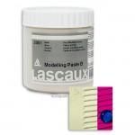 LASCAUX Modelling Paste B Natural - rauh